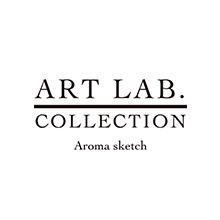ART LAB COLLECTION