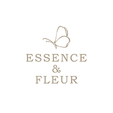 Essnce & FLEUR