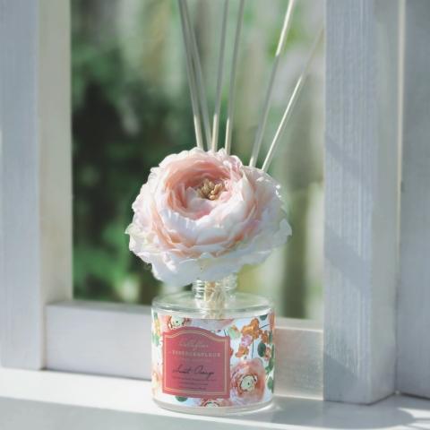 Belle Fleur イメージ画像