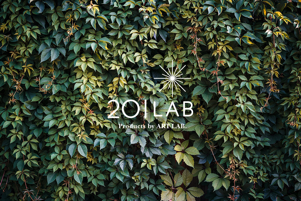 201LAB WOODY GREEN TYPE ROOM FRAGRANCE